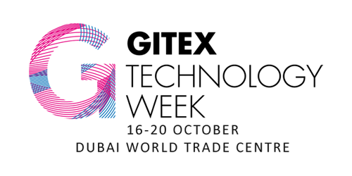 GITEX 36th Technology week